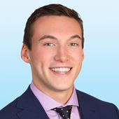 Jordan Doke | Colliers International | Toronto West