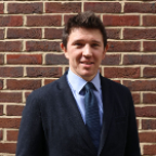 Tom Sleigh | Colliers | EMEA Headquarters