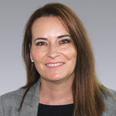 Michelle Burgess | Colliers | Adelaide