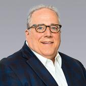 Richard Meder | Colliers | Cincinnati