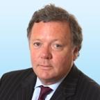 Aiden McDonnell | Colliers International | Dublin