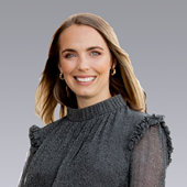 Courtney Doig | Colliers International | Christchurch (Agency)