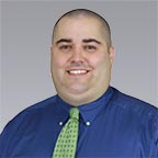 Rob Shock | Colliers | Columbus - Valuation