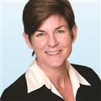 Kitty Wallace | Colliers International | Los Angeles - Brentwood