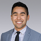 Steven Roberto | Colliers | Los Angeles - Orange County