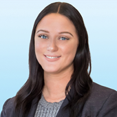 Kelly Millgate | Colliers International | Gold Coast