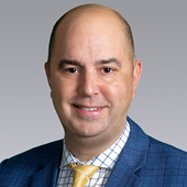 Zachary Roski | Colliers International | Richmond - North