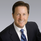 Michael Rosendin | Colliers | Silicon Valley