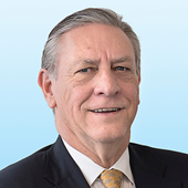 Phil Harding | Colliers International | Canberra