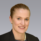 Rebecca Turley | Colliers | Queenstown