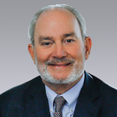 Bob Parsley | Colliers International | Houston