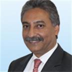 Imran Mohiuddin | Colliers International | Perth