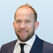 Ben Dwan | Colliers International | Christchurch (Agency)