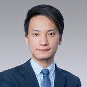 Chris Chan | Colliers | Hong Kong