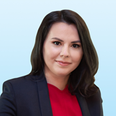 Roxana Isopescu | Colliers International | Bucharest