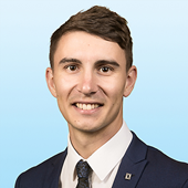 Alex Hurst | Colliers | Gold Coast