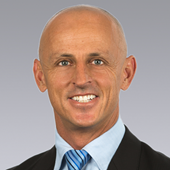 Mark Yazbeck | Colliers International | Newcastle