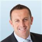 Dean Anderson | Colliers | Wellington (Agency)
