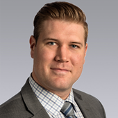 Sean Kliewer | Colliers International | Winnipeg