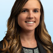 Victoria Haney | Colliers International | Tampa