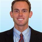 Christopher Erickson | Colliers International | Los Angeles - Valencia