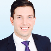 Kyle Lindsay | Colliers International | Toronto Downtown