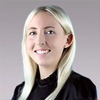 Elle Newsum | Colliers International | London - West End