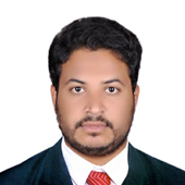 Syed Ali | Colliers | Gurgaon