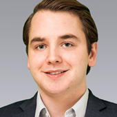Kyle Newswanger | Colliers International | Fort Worth