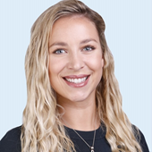 Sarah Jack | Colliers International | Melbourne East