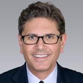 Chris Irwin | Colliers International | Chicago - Rosemont