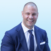 Joe Rullier | Colliers | Montreal