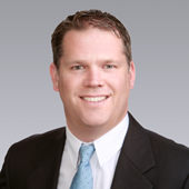 Michael Carrigg | Colliers International | Pleasanton