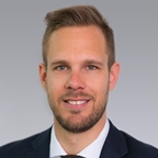 David Horvath | Colliers | Budapest