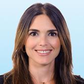 Alina Segura | Colliers | Miami - Coral Gables