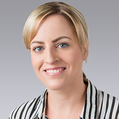 Bree Sawford | Colliers International | Adelaide