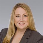 Nicole Allen   Colliers   Richmond - Valuation
