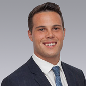 Ed Adams | Colliers International | Victoria