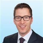 Colin Scarlett | Colliers International | Vancouver