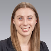 Emily Racki | Colliers International | Sydney CBD