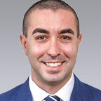 John Karlovasitis | Colliers International | Sydney West