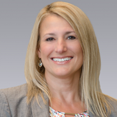 Alissa Adler | Colliers International | Chicago - Rosemont