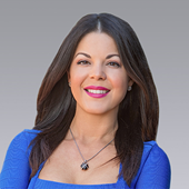 Alexie Fonseca | Colliers | Orlando