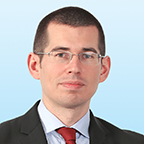 Robert Miklo | Colliers International | Bucharest