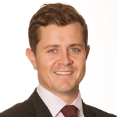 John Mills | Colliers International | Auckland CBD