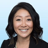 Emily Kwan | Colliers International | Vancouver
