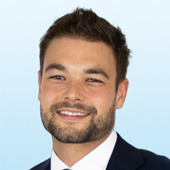 Matt Lord | Colliers International | London - West End