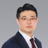 Jay Cho | Colliers International | Korea