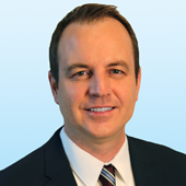 Gregory Healy | Colliers International | Los Angeles - Inland Empire