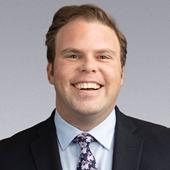 Eric Grad | Colliers International | Philadelphia